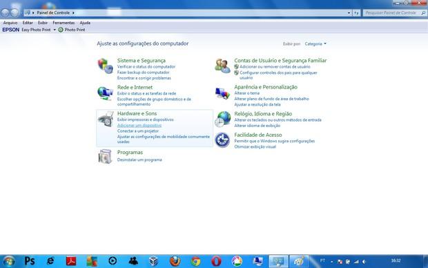 Windows help - supportmicrosoftcom