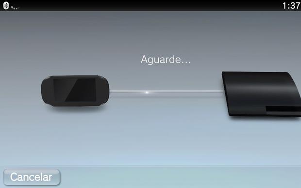Screen do PS Vita 16 (Foto: Divulgação)