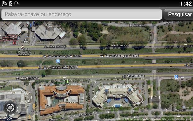 Screen do PS Vita 18 (Foto: Divulgação)