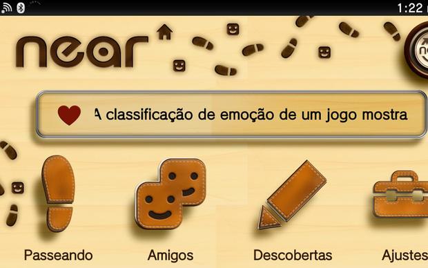 Screen do PS Vita 8 (Foto: Divulgação)