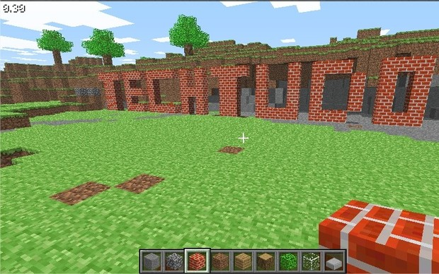 Como Instalar Too Many Itens no Minecraft (Foto: Como Instalar Too Many Itens no Minecraft)