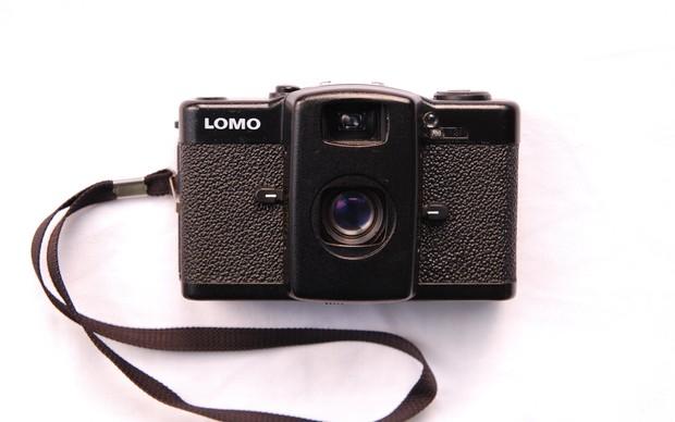 Lomo_lc-a (Foto: Lomo_lc-a)