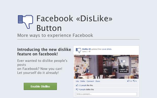 Os usuários do Facebook  (Foto: Reprodução)