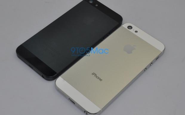 iPhone 5 deixará SIII com vergonha, afirmou Terry Gou (Foto: Reprodução/ 9to5Mac) (Foto: iPhone 5 deixará SIII com vergonha, afirmou Terry Gou (Foto: Reprodução/ 9to5Mac))