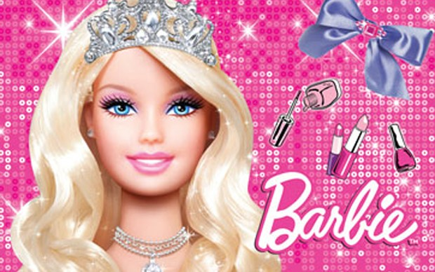 Barbie (Foto: Divulgação)