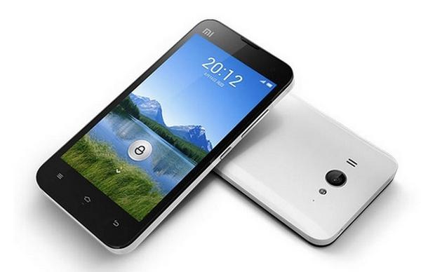 Novo xing-ling Xiaomi M3 tem ótimo hardware e preço competitivo (Foto: Reprodução)