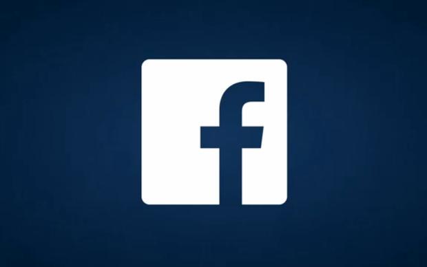 Novo Feed de Notícias do Facebook (Foto: Reprodução/Facebook)