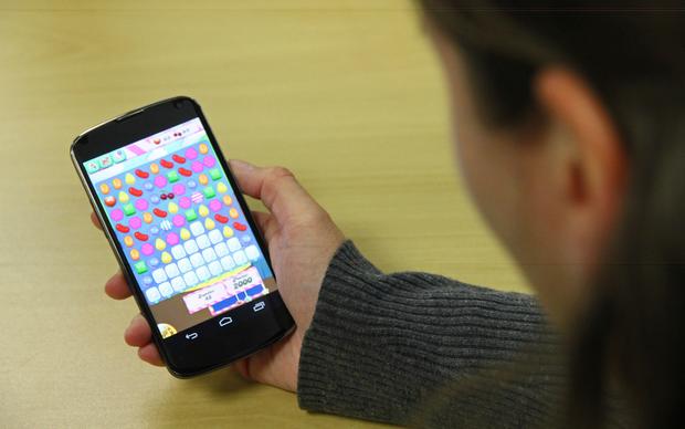 Veja os melhores jogos para passar o tempo (Foto: Marlon Câmara / TechTudo)