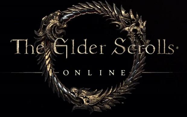 The Elder Scrolls Online e suas três facções (Foto: Divulgação) (Foto: The Elder Scrolls Online e suas três facções (Foto: Divulgação))