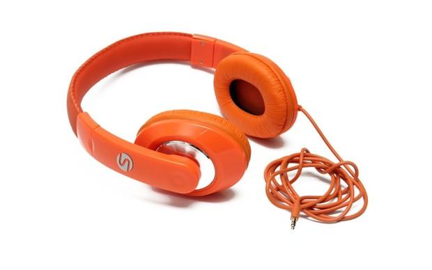 O Headphone Smart SM-0016 é uma ótima escolha (Foto: Reprodução/Zoom)