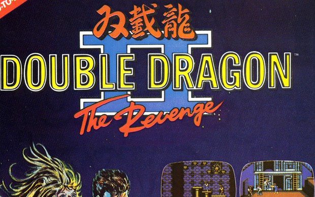 double-dragon-2-the-revenge-nes iheartroms (Foto: double-dragon-2-the-revenge-nes iheartroms)