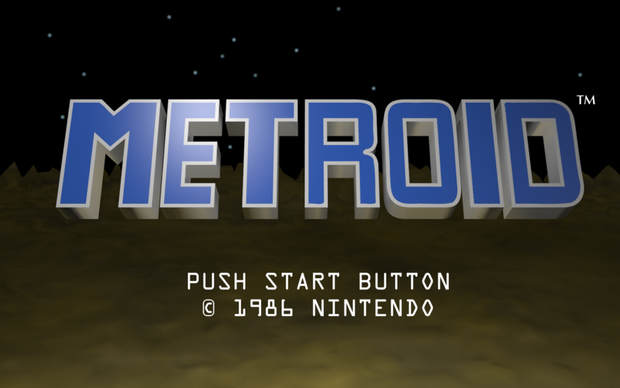 metroid virusrushtheater (Foto: metroid virusrushtheater)