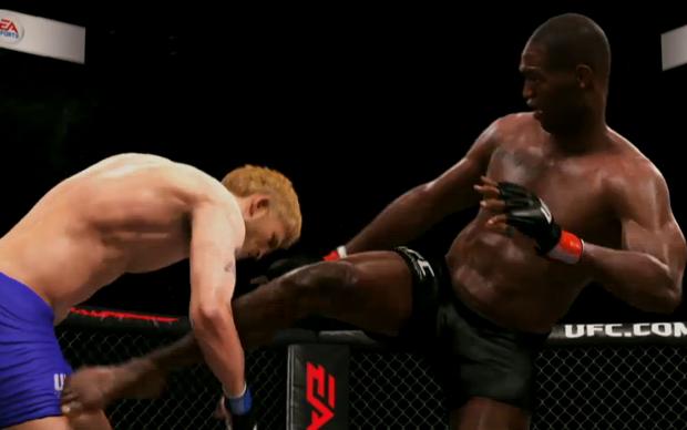 EA Sports UFC mostra cenas impressionantes do gameplay do jogo Screen_shot_2013-08-20_at_11.38.22_am