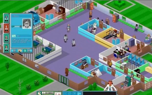 Simcity e the hunter conhe a simuladores divertidos e for Simulador cocinas 3d online