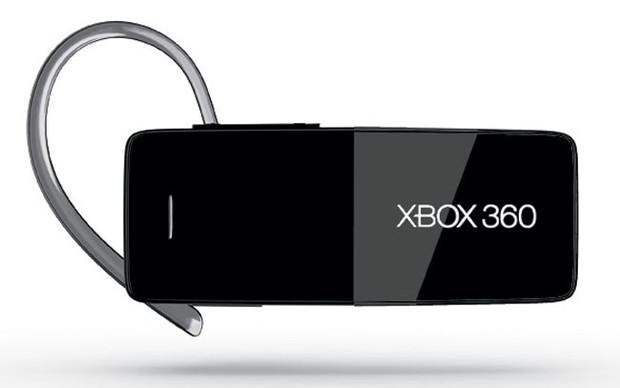 xbox 360 confira os melhores headsets para o console da microsoft not cias. Black Bedroom Furniture Sets. Home Design Ideas