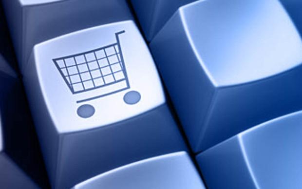 E-commerce (Foto: Reprodução/Adnews)