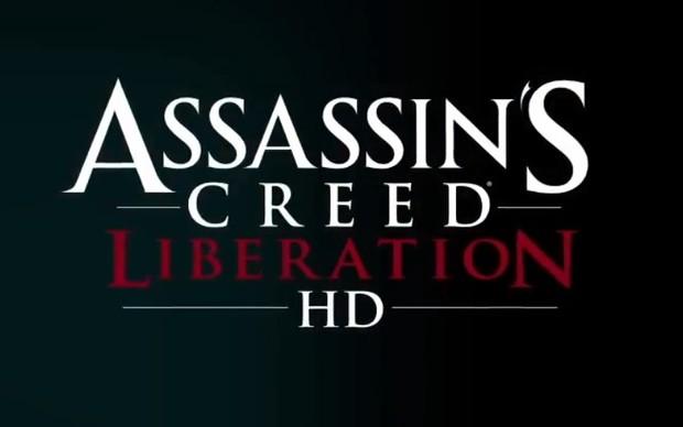 Assassin's Creed: Liberation ganha versão HD para PS3, Xbox 360 e PC Ac3