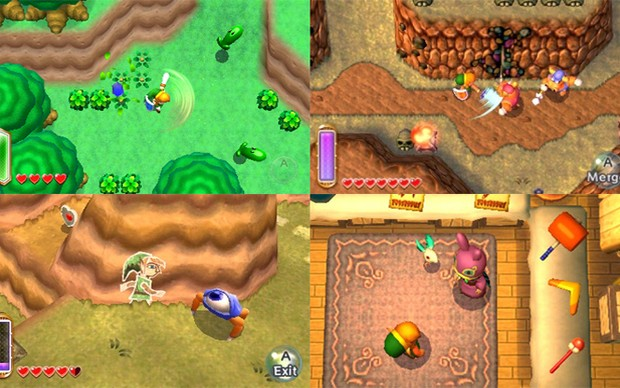 legend-of-zelda-link-between-worlds-nint
