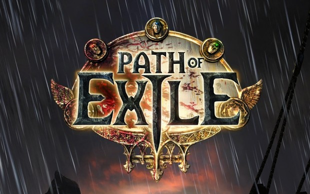 Path of exile (Foto: Divulgação)