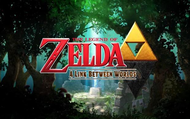 the-legend-of-zelda-a-link-between-world