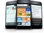 Mozilla apresenta novos smartphones e apps para Firefox OS no MWC 2013
