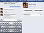 Como fazer ligações por voz no Facebook