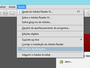 Como atualizar o Adobe Reader no Windows