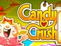 Candy Crush supera Angry Birds e se torna jogo mais popular do mundo