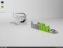 Verso &#39;Release Candidate&#39; do Linux Mint 15 ganha gerenciador de drivers