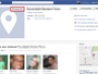 Como sugerir imagens para locais no Facebook