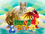 Dragon City: dicas para melhorar o desempenho de seu jogo