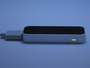 Vdeo mostra Windows 8 sendo executado a distncia com sensor Leap Motion