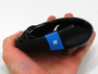 Microsoft anuncia mouses com atalhos para a tela inicial do Windows 8