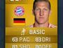 Schweinsteiger em Fifa 14 (Foto: Reprodução)