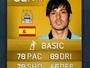 David Silva em Fifa 14 (Foto: Reprodução)