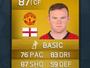 Rooney em Fifa 14 (Foto: Reprodução)