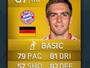 Lahm em Fifa 14 (Foto: Reprodução)