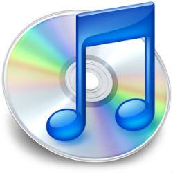 Ouvir música no iTunes pode ter seus problemas