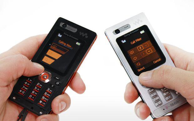 Novo identificador de chamada que avisa sobre a prioridade da ligação