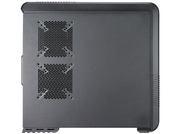 Gabinete Cooler Master RC-692-KKN3_005