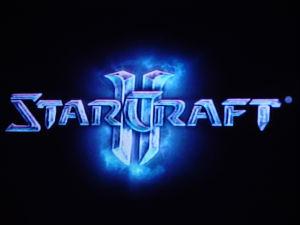 Starcraft II revolcionou o gênero RTS