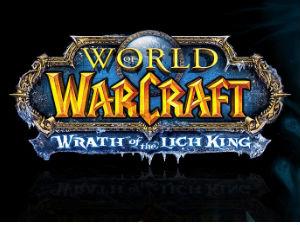 Warcraft II teve dois milhões de cópias vendidas, só em 1995