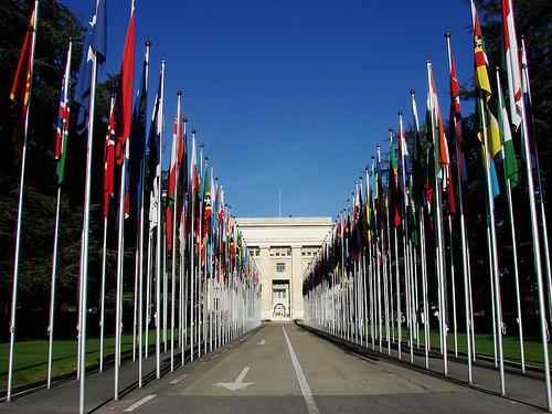 Comitê da ONU para regulamentar internet, depois dos vazamentos do WikiLeaks, é liderado pelo Brasil