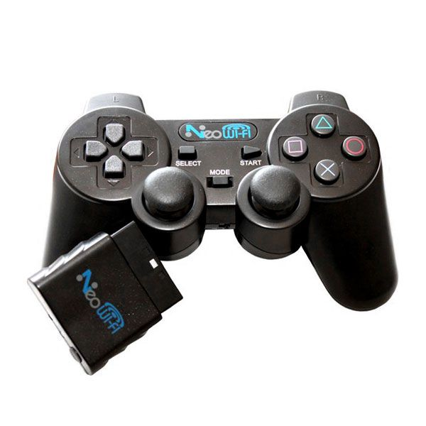 controle neo 4 in 1