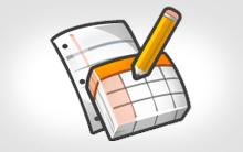 Google Docs (Foto: Reprodução)