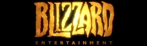 Diablo, World of Warcraft, StarCraft, Warcraft,... Você com certeza já ouviu falar em pelo menos um desses jogos (Foto: Divulgação)