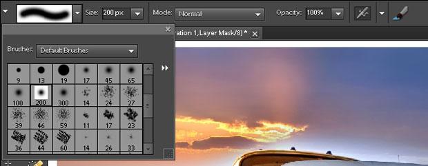 Photoshop Elements 9 (Foto: Reprodução/André Sugai)