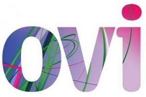 Nokia Ovi Store (Foto: Logo)