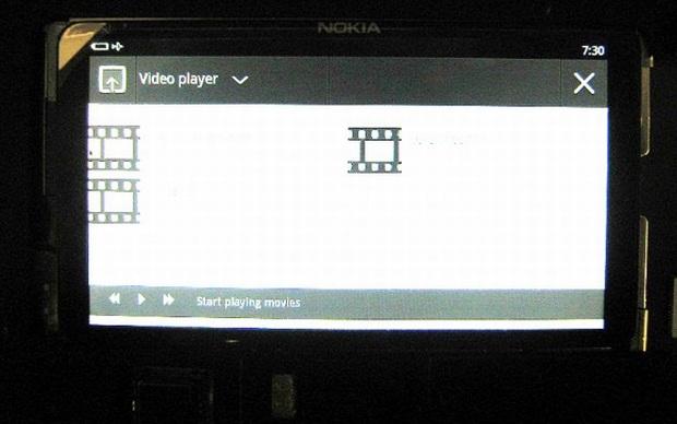 Nokia também planeja investir em tablets? (Foto: My Nokia Blog)