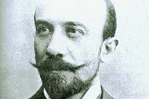 Georges Méliès  (Foto: Divulgação)